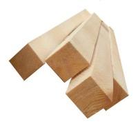 Материал для каркаса мягкой мебели