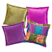 Чехол для подушек anis holiday violet