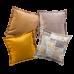 Чехол для подушек maro tresco quartz