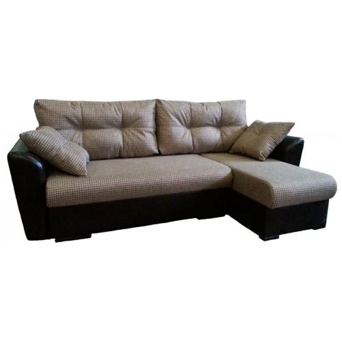 купить угловой диван амстердам по акции в москве