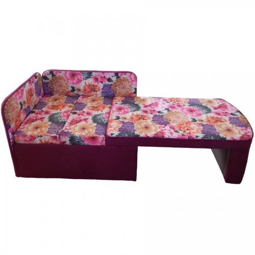 диван для кухни карат