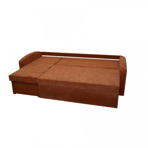 Угловой диван Бриз 2
