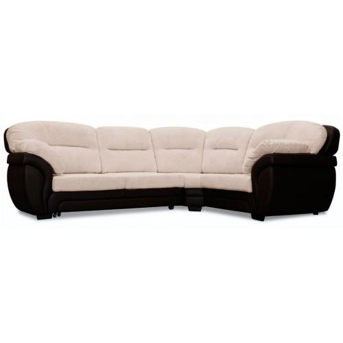 Угловой диван Бристоль