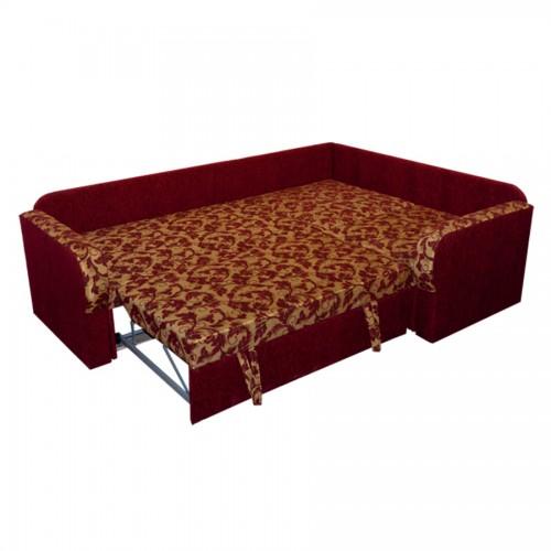 Угловой диван Елена