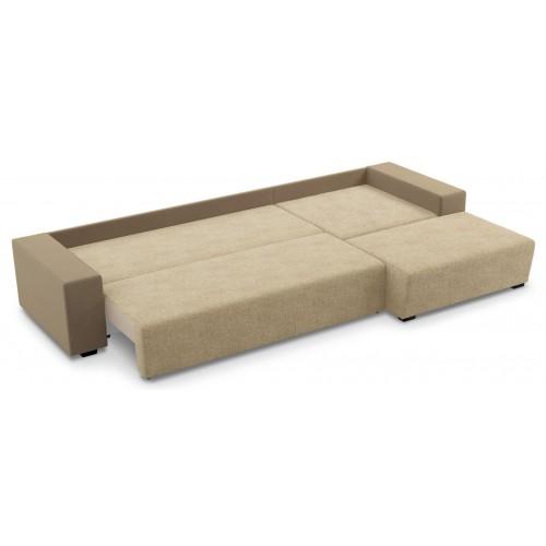 Угловой диван Мальта