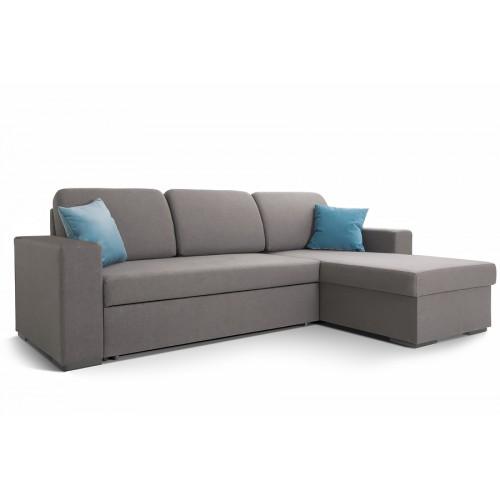 Угловой диван Монако-модерн