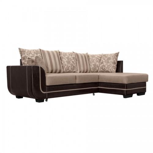 Угловой диван Мюнхен
