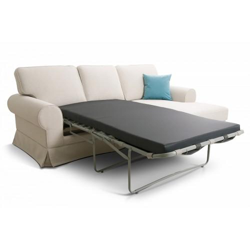 Угловой диван Прованс (ткань монако 051)