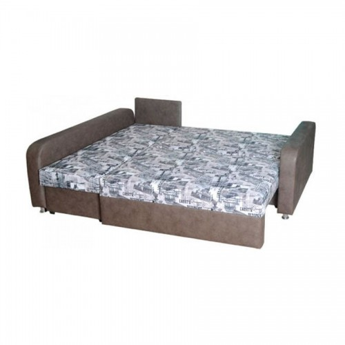Угловой диван Санкт-Петербург угол