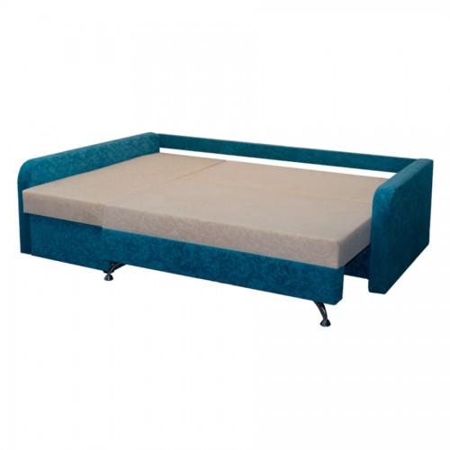 Угловой диван Тахта 2