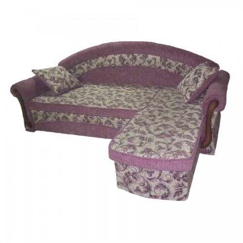 Угловой диван Форос
