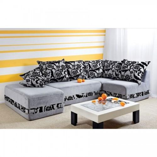 Бескаркасный диван Максимус