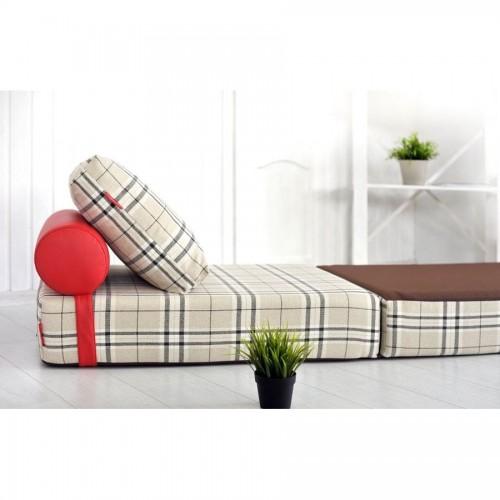 Кресло кровать Ненси