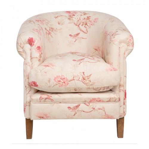 Кресло отдыха Мишель