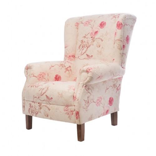 Кресло Шеннон