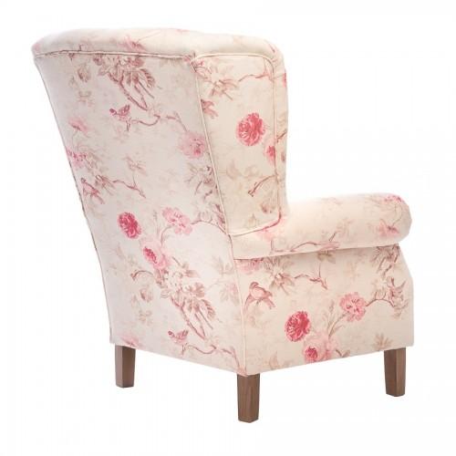Кресло отдыха Шеннон