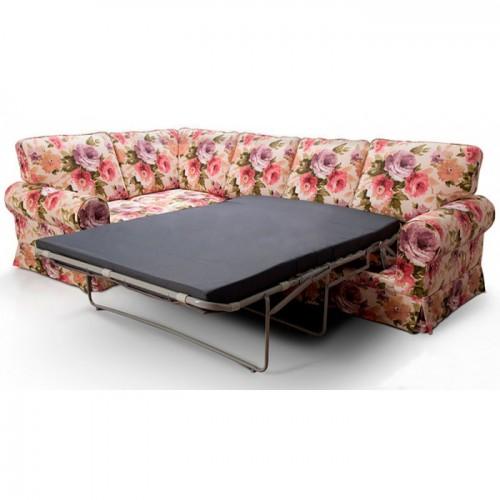 угловой диван грасс