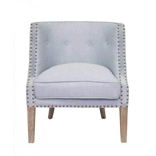 Кресло Konti