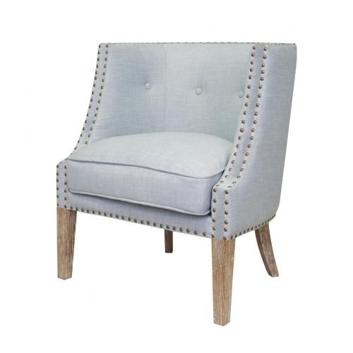 Кресло отдыха Konti