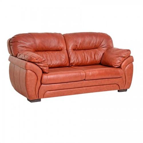 Кожаный диван Бристоль