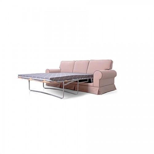 диван для гостиной орлеан-3