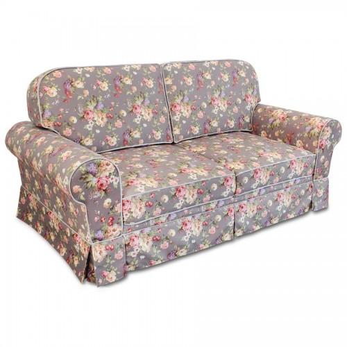 диваны в стиле прованс от фабрики производителя купить диван