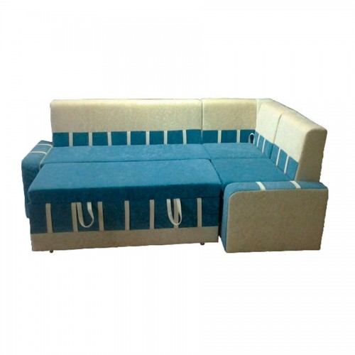 кухонный диван марина