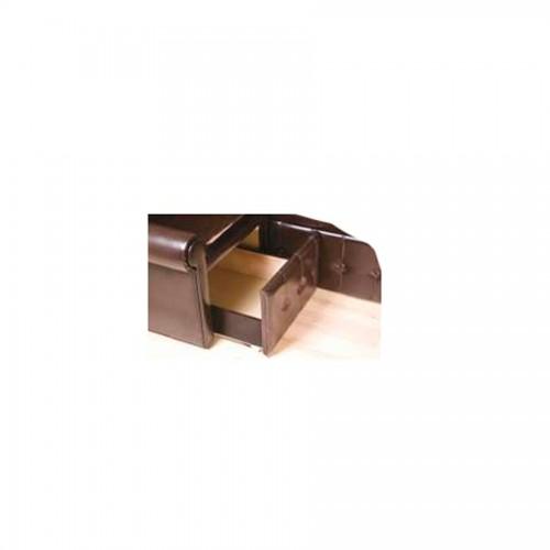 Кухонный угловой диван Руан