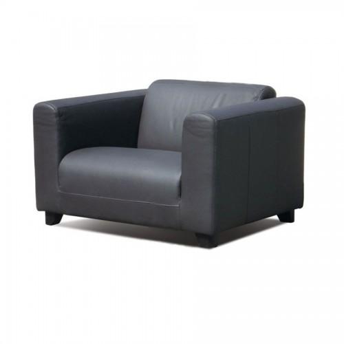 Офисное кресло Касандра