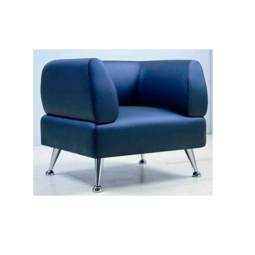 Офисное кресло  Колизей 2