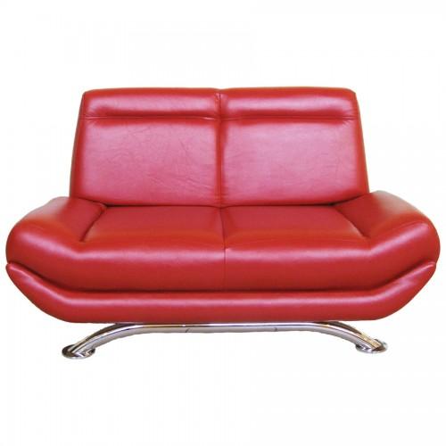 Офисный диван Милена