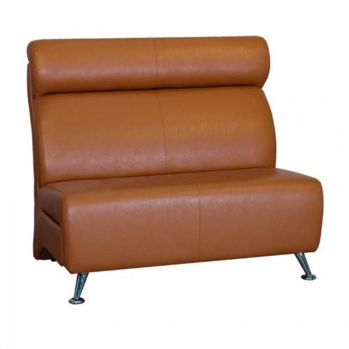Офисный диван Росини двухместный