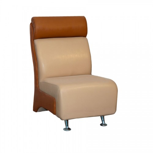 Офисное кресло Росини