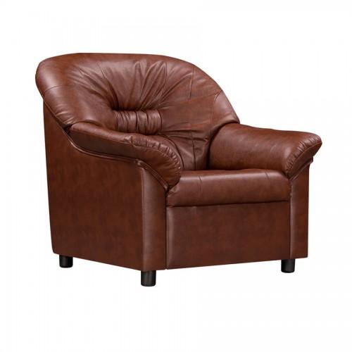 Офисное кресло Честер