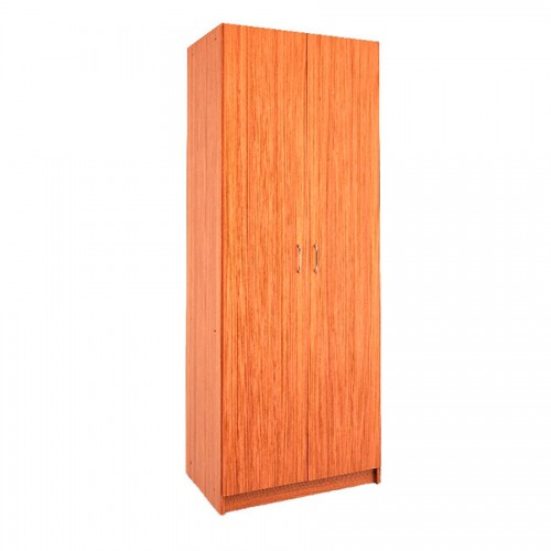 Шкаф распашной ш2