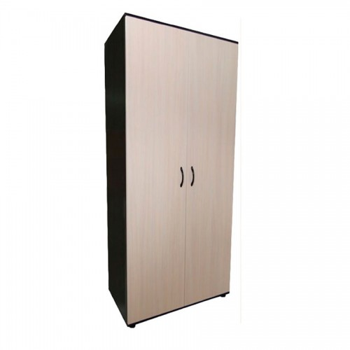 Шкаф распашной ш3