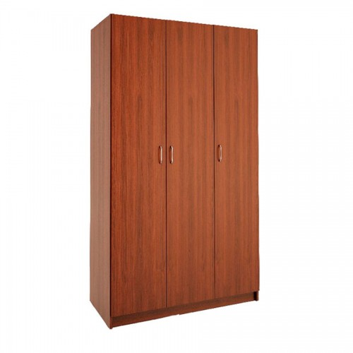 Шкаф распашной ш4