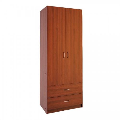 Шкаф распашной ш5