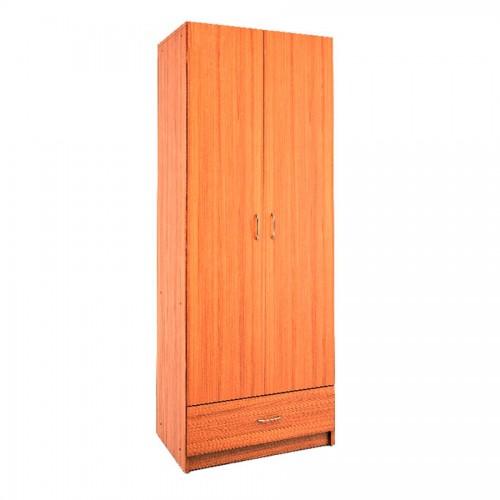 Шкаф распашной ш7