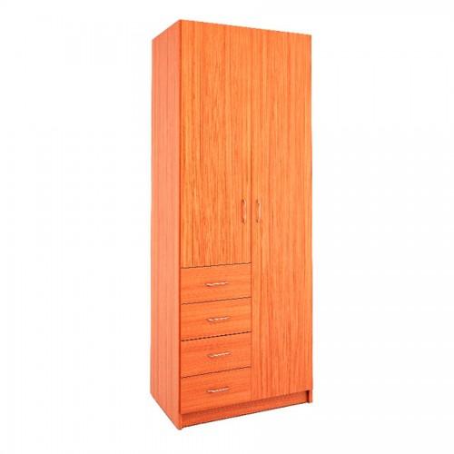Шкаф распашной ш9