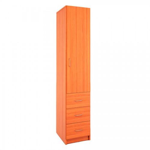 Шкаф распашной ш16