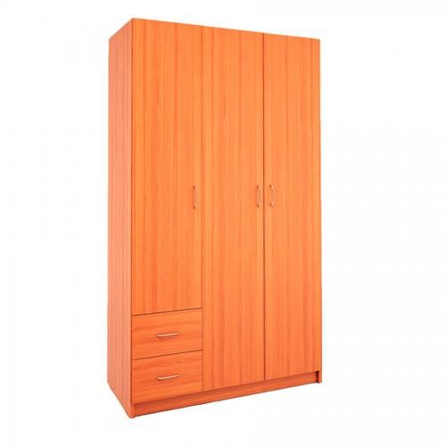 Шкаф распашной ш21