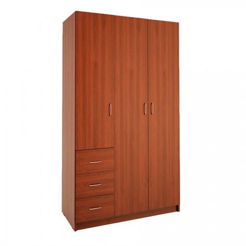 Шкаф распашной ш22