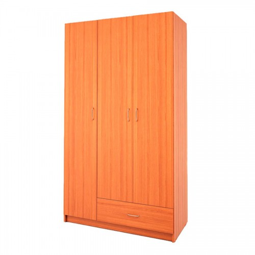 Шкаф распашной ш23