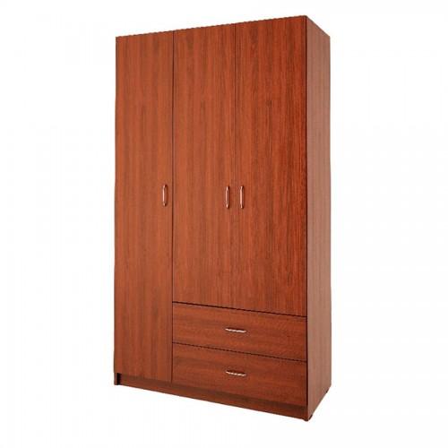 Шкаф распашной ш24