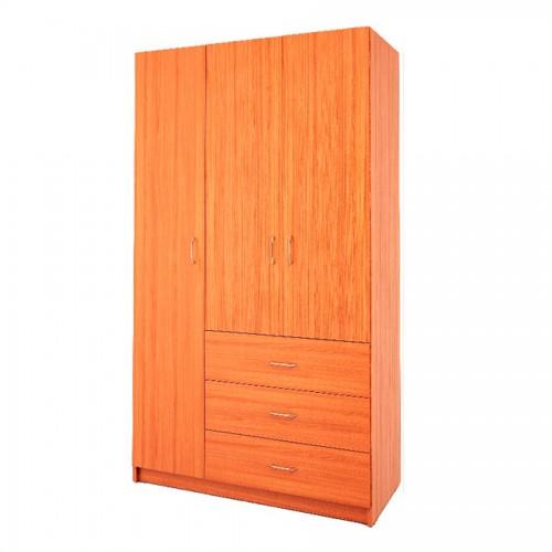Шкаф распашной ш25