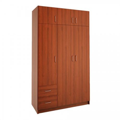 Шкаф распашной ш27а