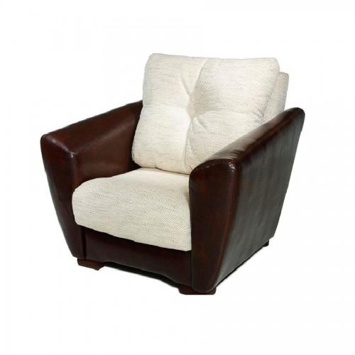 Кресло отдыха Амстердам