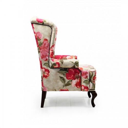 Кресло отдыха Верве