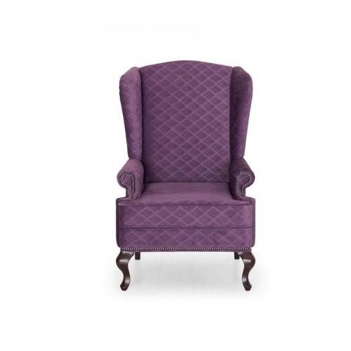 Кресло отдыха Вивант